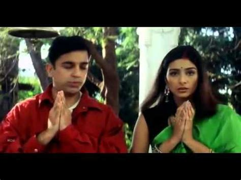 download mp3 from vimanam download quot pushpak quot full movie hindi bollywood comedy
