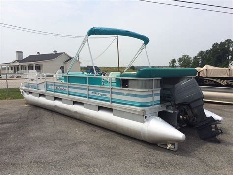 pontoon boats not to buy riviera cruiser boat for sale from usa