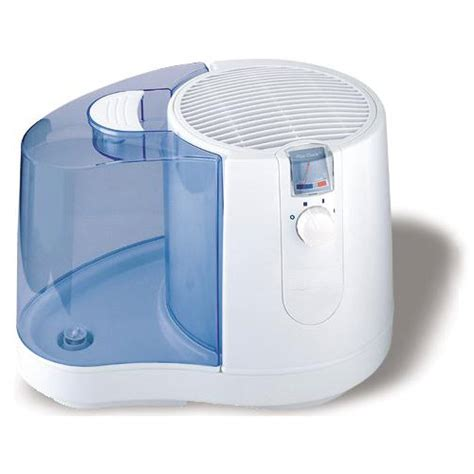humidifier for large room hm1745h u 3g large room cool mist humidifier ebay