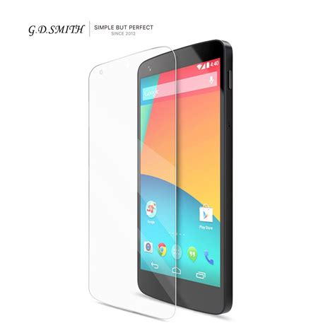 Tempered Glass Lg Nexus 4 Clear Bening aliexpress buy explosion proof premium tempered glass screen protector for lg nexus