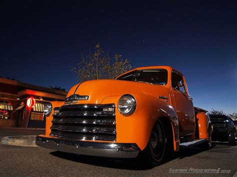 cool orange cars rods and cool cars a collection of cars and