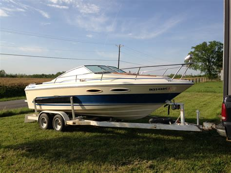 sea ray boats with cabin sea ray 210 cuddy cabin 1986 for sale for 5 500 boats