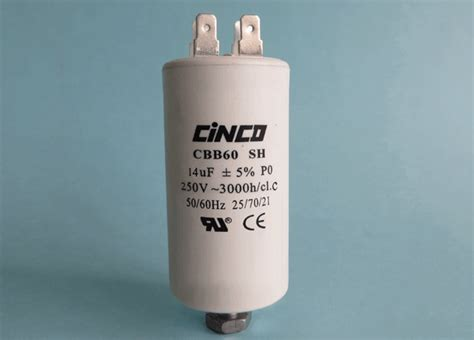 filled run capacitors filled run capacitors 28 images filled 80 mfd 370 440vac electric motor run filled