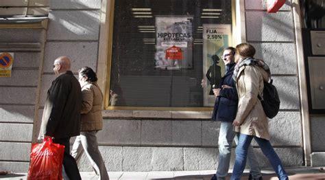 animan a los clientes de kutxabank a reclamar las - Oficina Kutxabank Madrid
