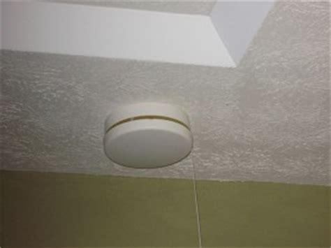 reduce moisture in bathroom reduce moisture in bathroom 28 images 5 effective home