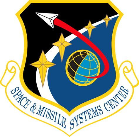 air force space command wikipedia the free encyclopedia space and missile systems center wikipedia