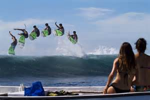Small Wet Bar Namotu Island Fiji What Is The Best Season To Surf In Fiji
