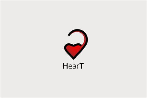 heart pattern logo 21 health logos hospital logos medical logos logo