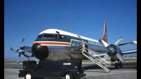 radio advertisement quot northwest orient airlines quot 1967