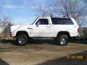 1990 dodge ramcharger pictures cargurus