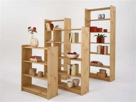 ikea regal bücherregal b 252 cherregal 80 cm breit bestseller shop f 252 r m 246 bel und