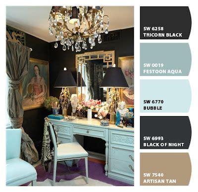 sherwin williams paint store san antonio tx 131 best color images on color palettes paint