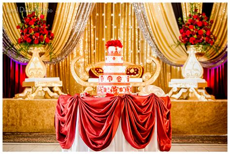 red and gold home decor sonal j shah event consultants llc red and gold decor ideas