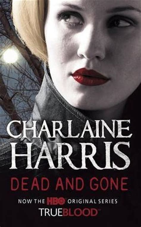 dead and sookie stackhouse true blood book 9 true blood covers sookie stackhouse series photo