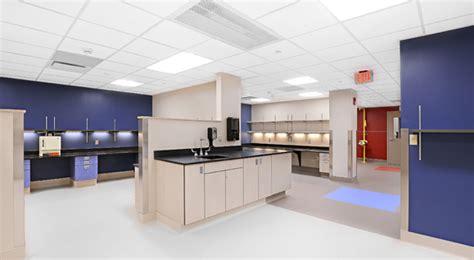 envision architects dpc simulation center envision architects dpc laboratory technology