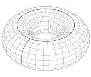 synchrotron polarization astrobaki