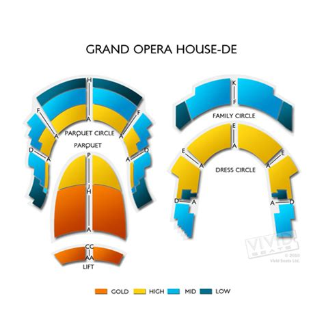 seating plan grand opera house grand opera house seating plan 28 images grand opera house at mercer seating chart