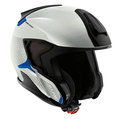 Bmw Motorrad 7 by Bmw System 7 Helmet Blackfoot Canada