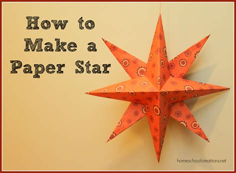 How To Make Paper Projects - best photos of paper crafts how to make 3d