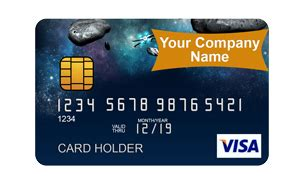 Credit Card Template Png Forex Procedure