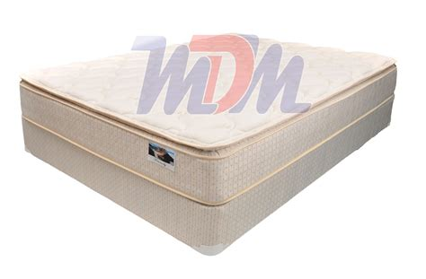 Mattress Cheap by Top Mattress Bed By Corsicana Cheap Mattress At