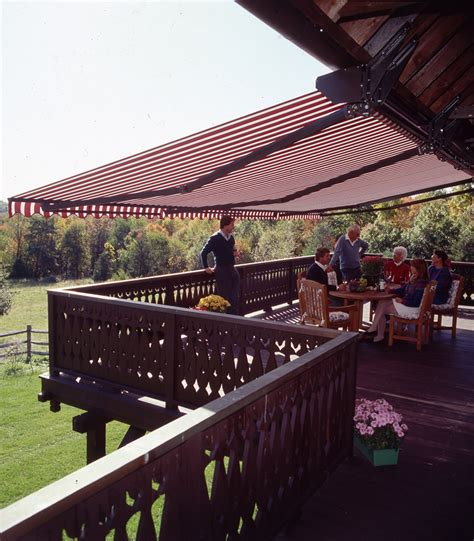 eastern awning systems awning eastern awning