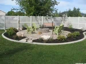 1000 images about outdoor spaces on pits