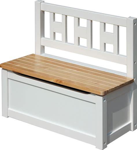 mobili per bambini ikea mobili in legno naturale per bambini ikea duylinh for