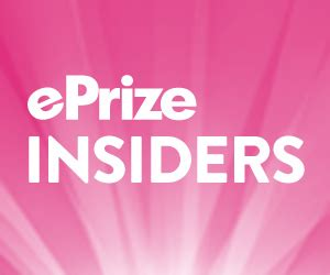 new instant win game 10 000 cash the daily goodie bag - Eprize Instant Win