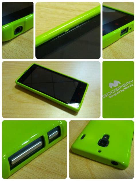 Xiaomi Redmi 1s Mercury Jelly Soft Silikon Cover Casing review mercury goospery jelly for xiaomi redmi 1s catatan harian adhi widjajanto