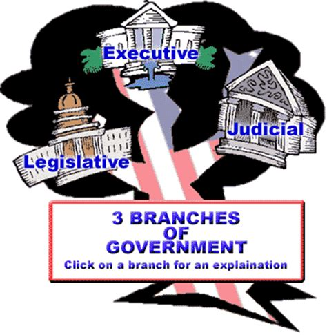 history and genealogy of a branch of the weaver family classic reprint books u s government clipart clipart suggest