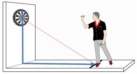 how to throw a darts 501 how to throw darts throw