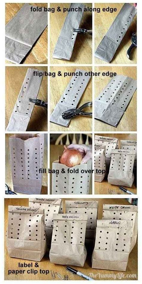 Ways To Make A Paper Longer - 34 ways to make your stuff last as as possible