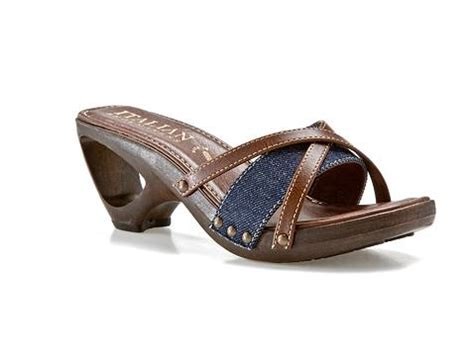 italian shoemakers sandals italian shoemakers murray sandal dsw