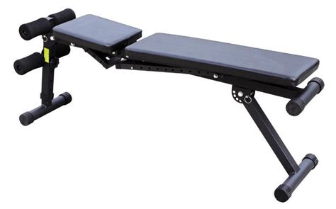 used sit up bench hammer strength sit up bench 28 images d g w