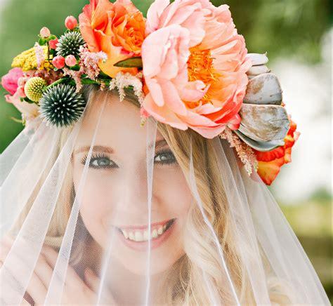 Wedding Hair And Makeup Peterborough by Bridal Make Up Peterborough Bridal Hair Makeup