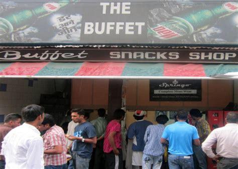 tattoo parlour in dehradun famous food corners in dehradun fast food corners of dehradun