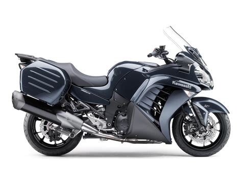Motorrad Kawasaki Leipzig by 1400gtr Fahrzeughaus Teuscher Motorrad Halle Saale