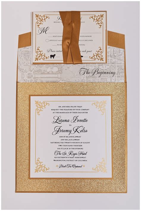 wedding invitation washington dc washington dc wedding invitations gourmet invitations