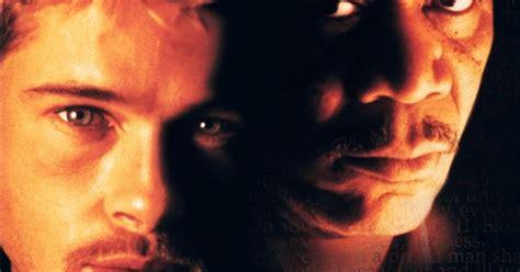 Psikopat Asik Film | 5 film psikopat pembunuh terbaik wajib ditonton ajaib