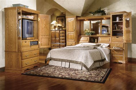 bedroom furniture wall unit king pier bedroom set bedroom pier walls pier wall