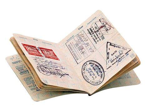 visa section москва лондон автобусом стоимость билетов
