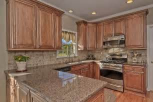 Kitchen Countertop Cabinets High Resolution Laminate Countertops The Most Suitable