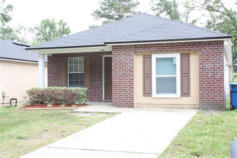 homes for rent in jacksonville now listed by jwb