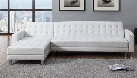 sof 225 branco 60 inspira 231 245 es e fotos de decora 231 227 o
