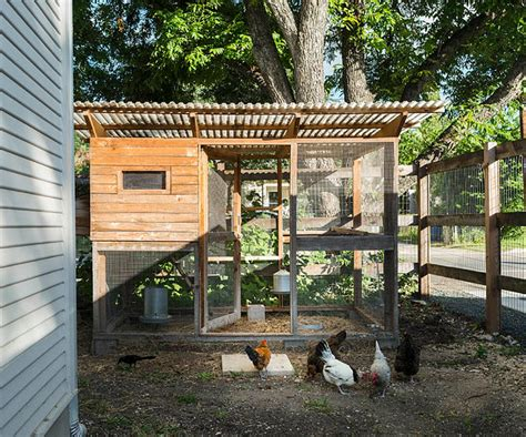 Chicken Coop Decorating Ideas by Chicken Coop Design Ideas Home Interior Design
