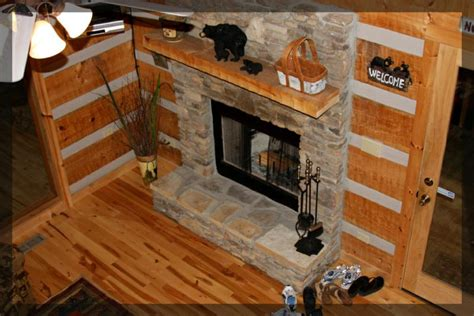 fireplace store okc what sold it day 1 of 30 the features that sold it