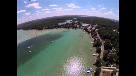 public boat r torch lake torch lake sandbar pictures to pin on pinterest pinsdaddy
