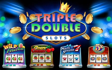 free slot for android slots free slots android apps on play