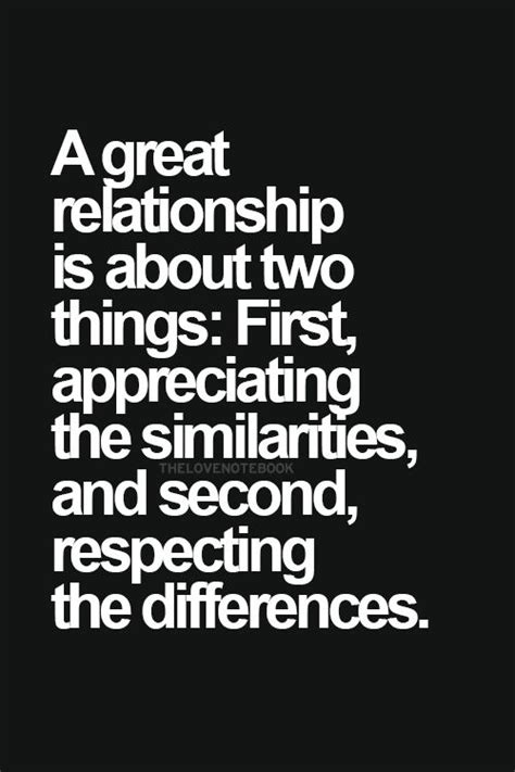 A Friend Recently Told Me That Relationships Are N by 360 Best Inspiring Quotes Images On